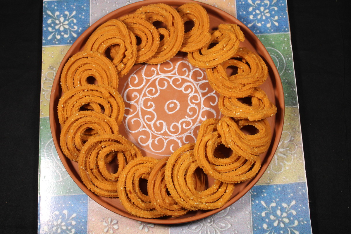 snacks-of-south-india-culinary-arts
