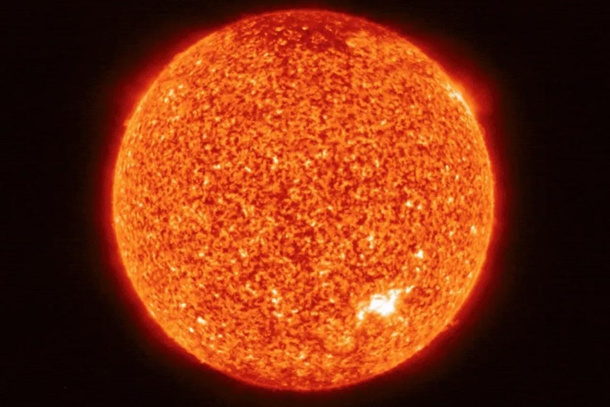 star-bigger-than-the-sun