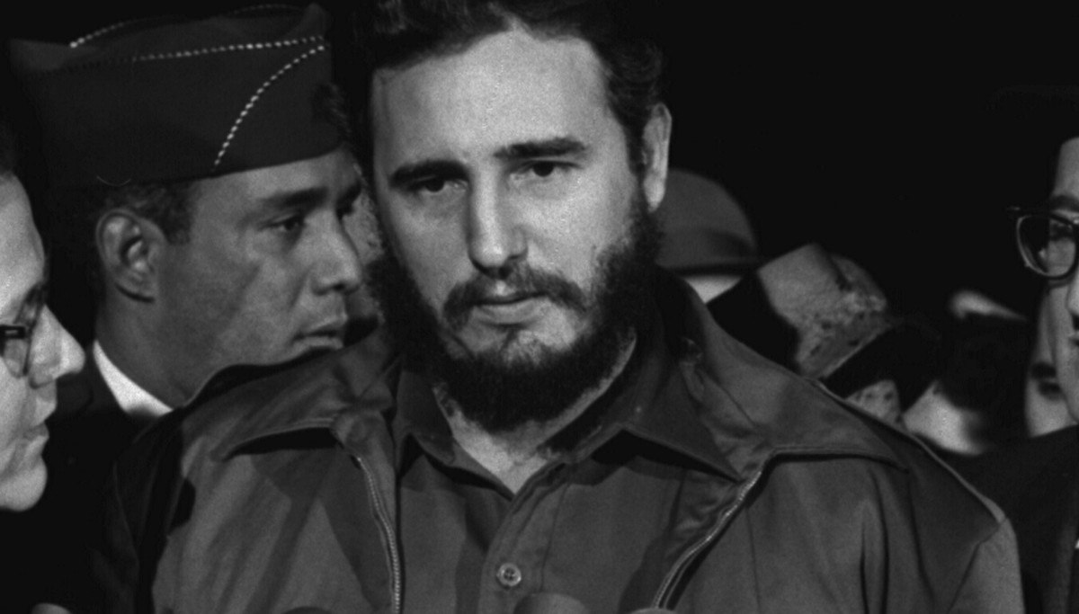 remembering-the-greatest-third-world-leader-cubas-dr-fidel-castro