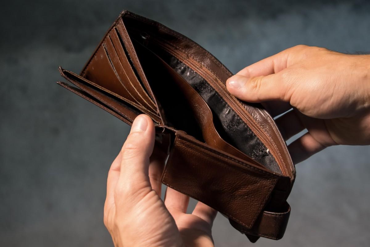 5 Best Ways for Saving Money in College