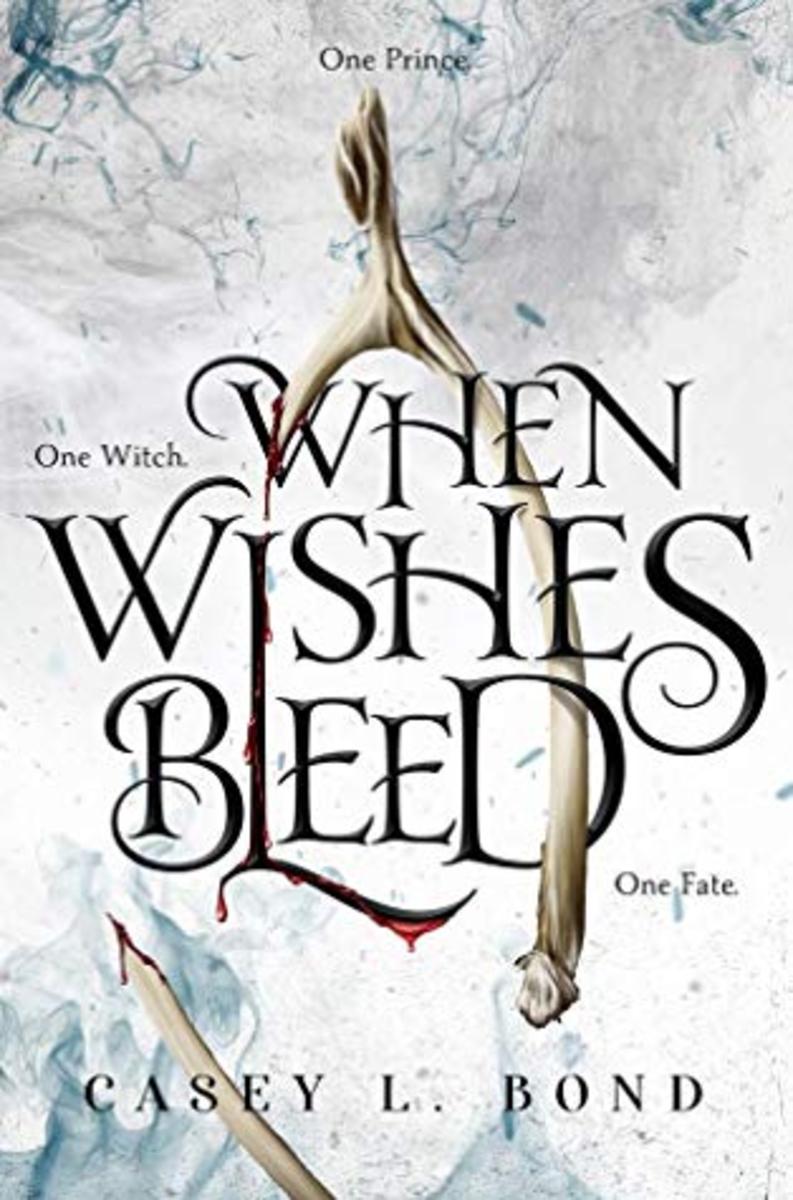 top-10-spellbound-ya-fantasy-books