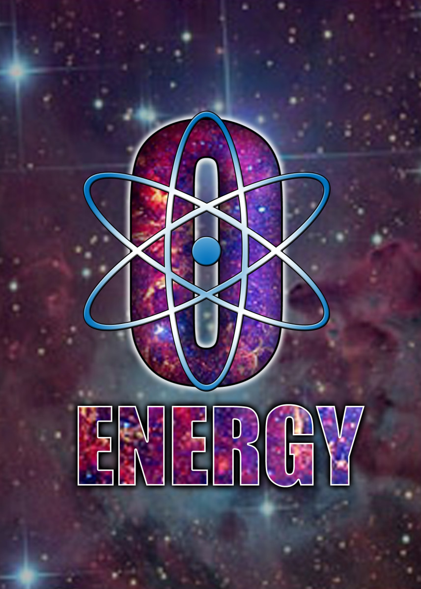 Is it any wonder zero point energy systems don't exist, it would effectively put the Big Oil Monopoly out of business.