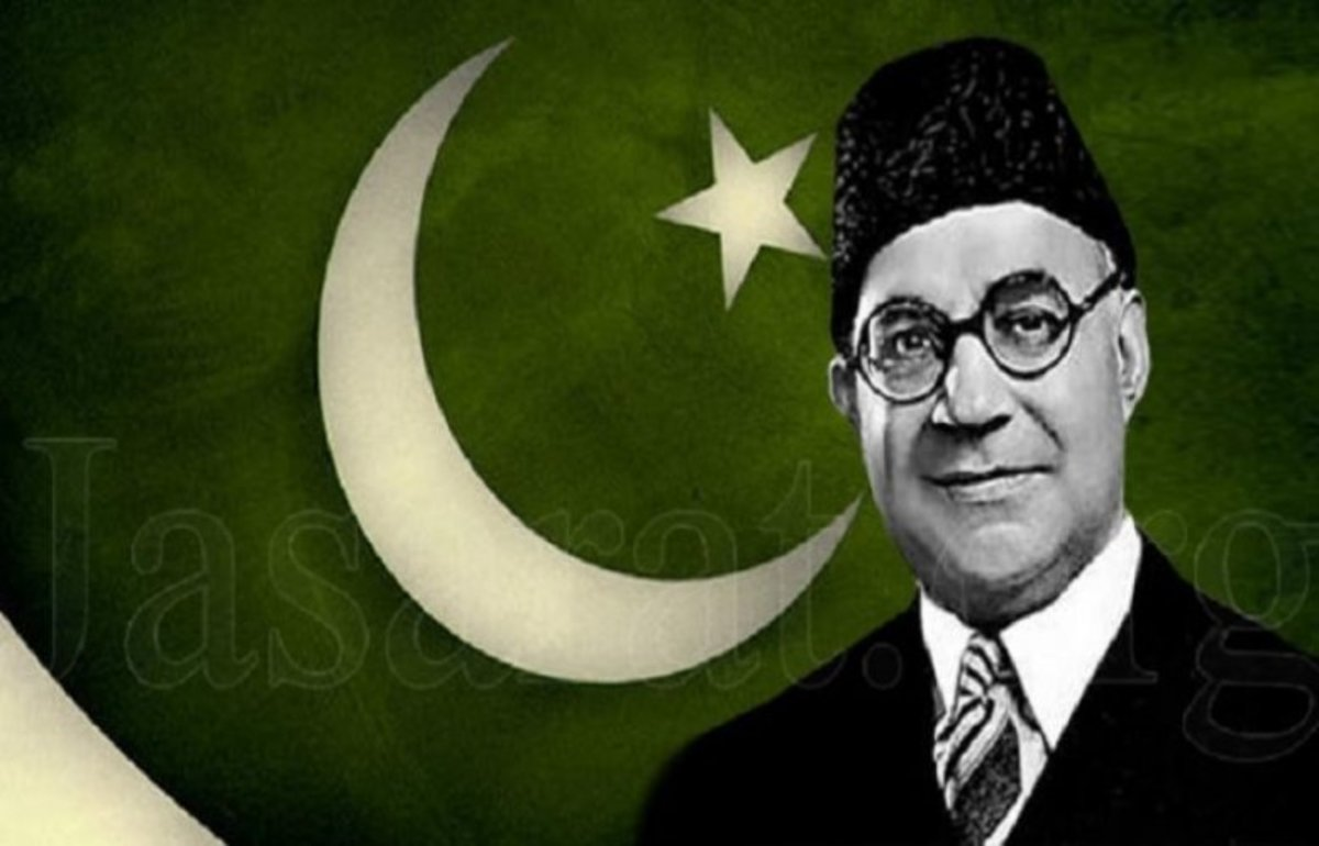 Laiqat Ali Khan assassinated in 1951