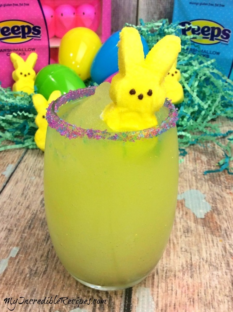 10-creative-easter-recipes-with-peeps