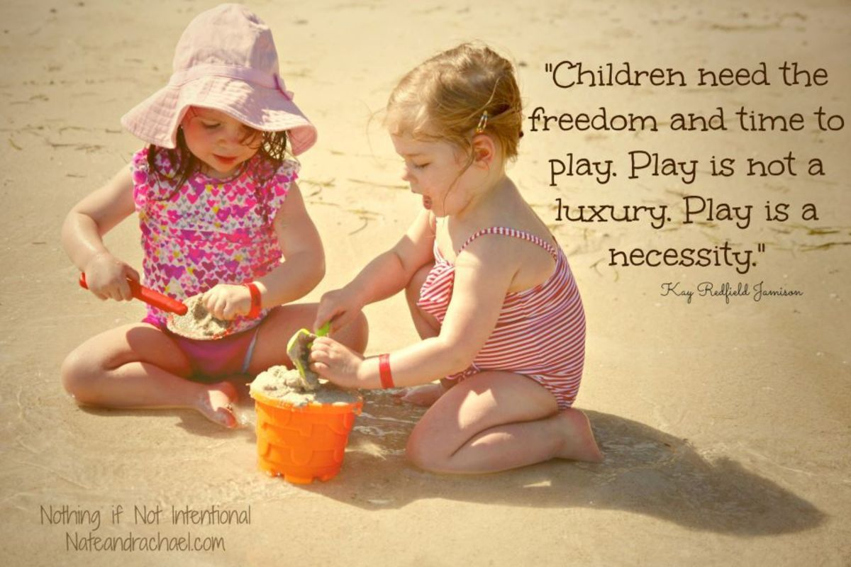 play-therapy-psychology-behind