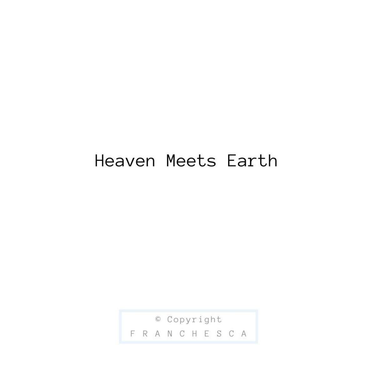 42nd-article-heaven-meets-earth
