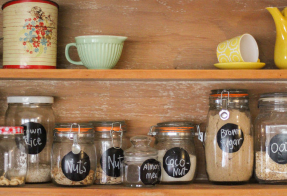 cursed-objects-the-antique-hutch
