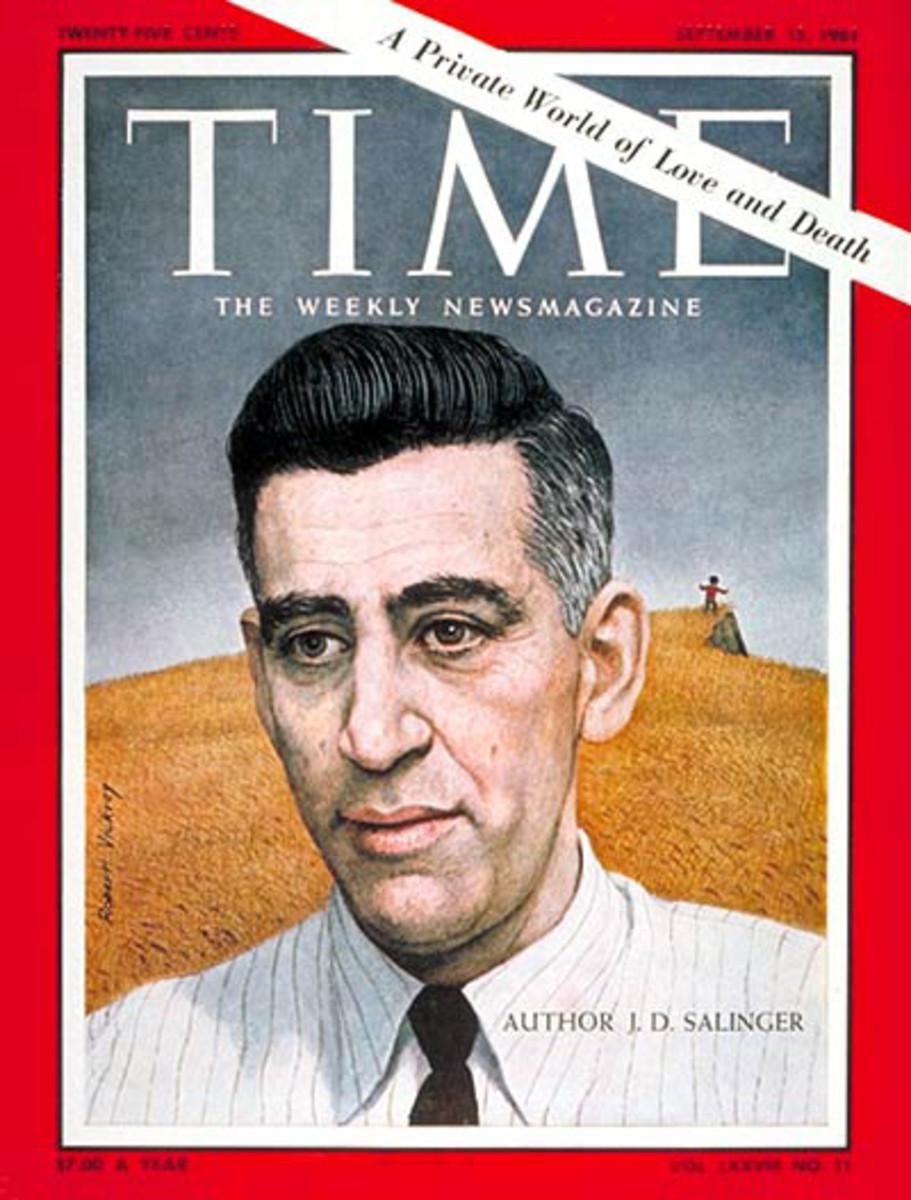 jd-salinger-eyewitness-to-history-d-day-june-6-1944