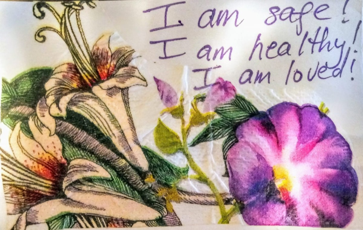 day-5-of-30-days-of-create-with-gina-design-affirmation-cards
