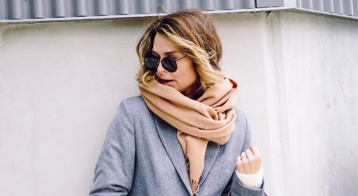 how-to-select-a-scarf-for-your-winter-outfit