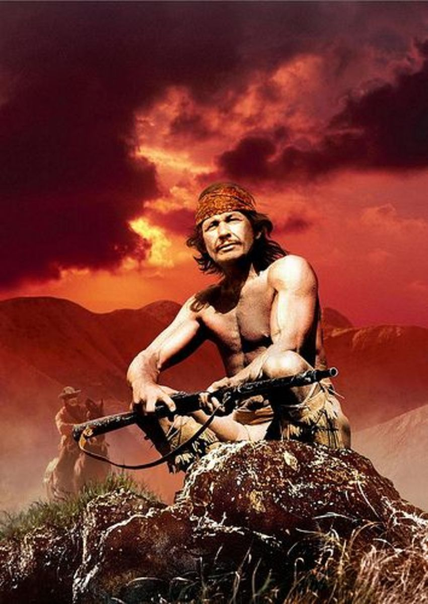 charles-bronson-the-original-macho-star