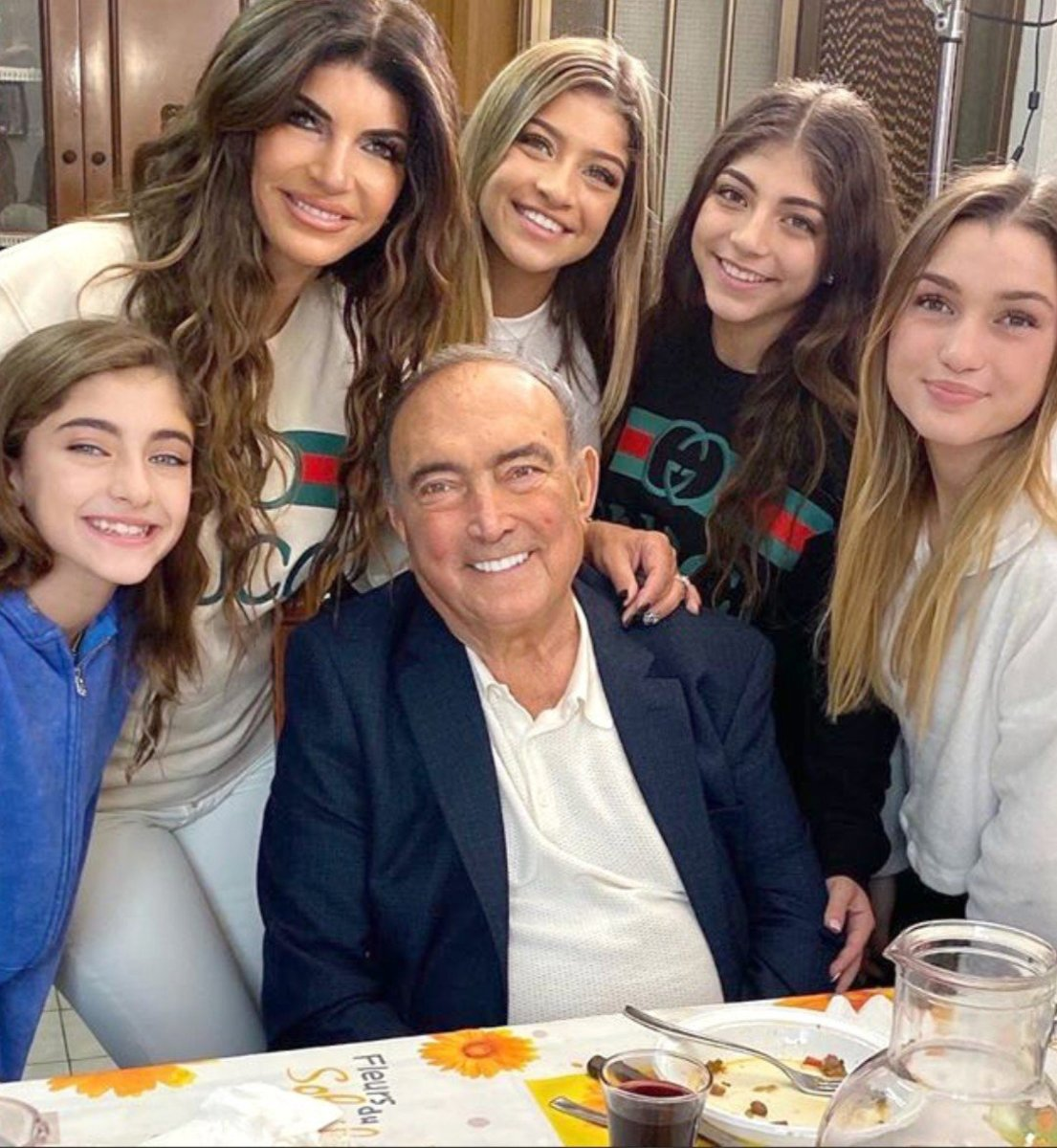 was-this-really-teresas-fathers-memorial-or-jackies-pity-party