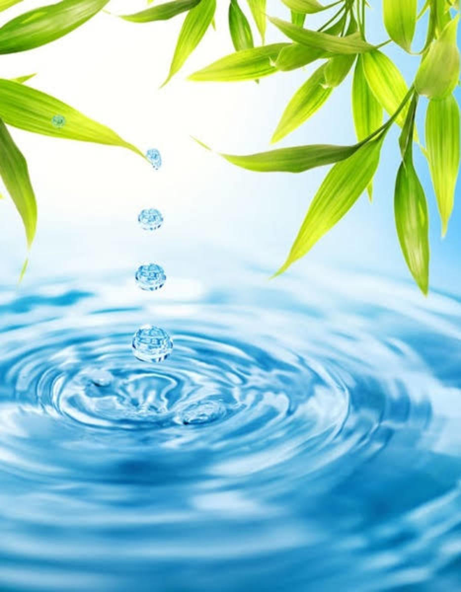 water-use-and-its-importance-for-health