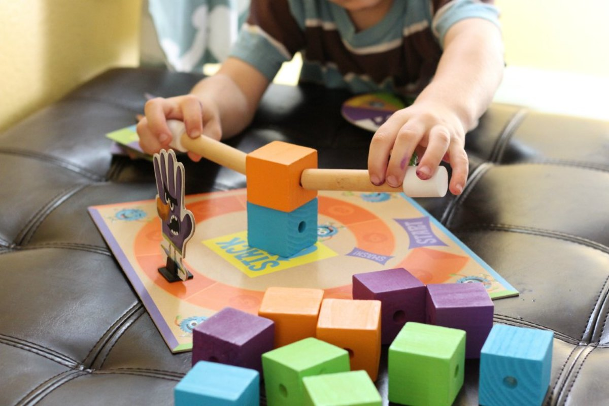 play-therapy-approaches-an-overview