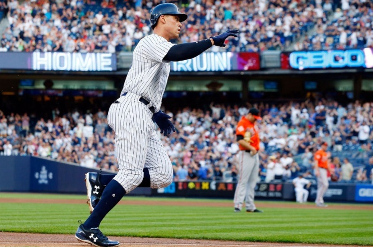 aaron-judge-is-baseballs-biggest-bargain