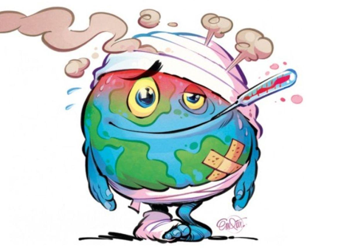 man-made-global-warming-galileo