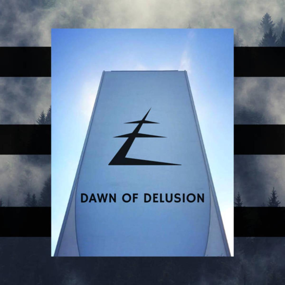 darksynth-album-review-dawn-of-delusion-by-leifendeth