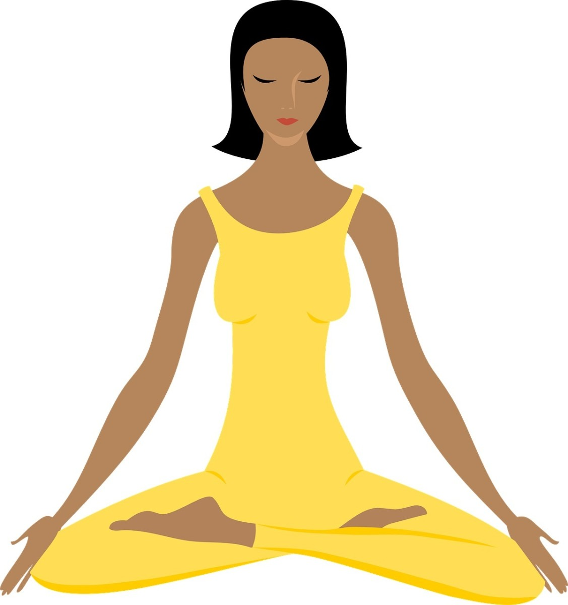 how-to-get-ready-to-meditate
