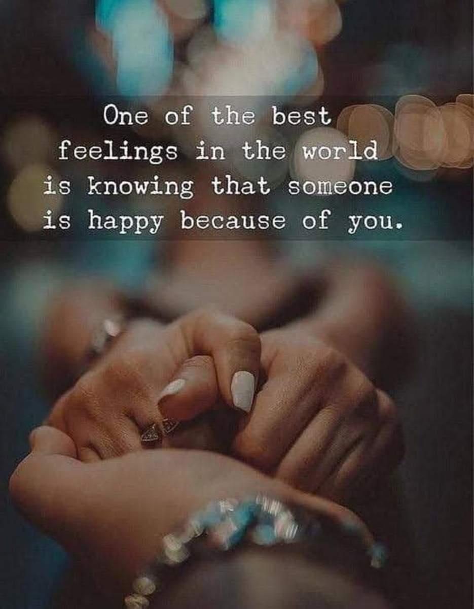 genuine-human-love-key-to-relationships