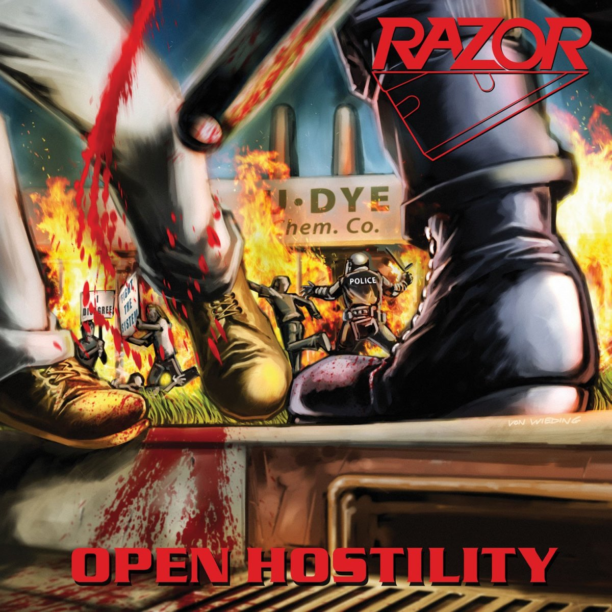 review-of-the-album-open-hostility-by-razor
