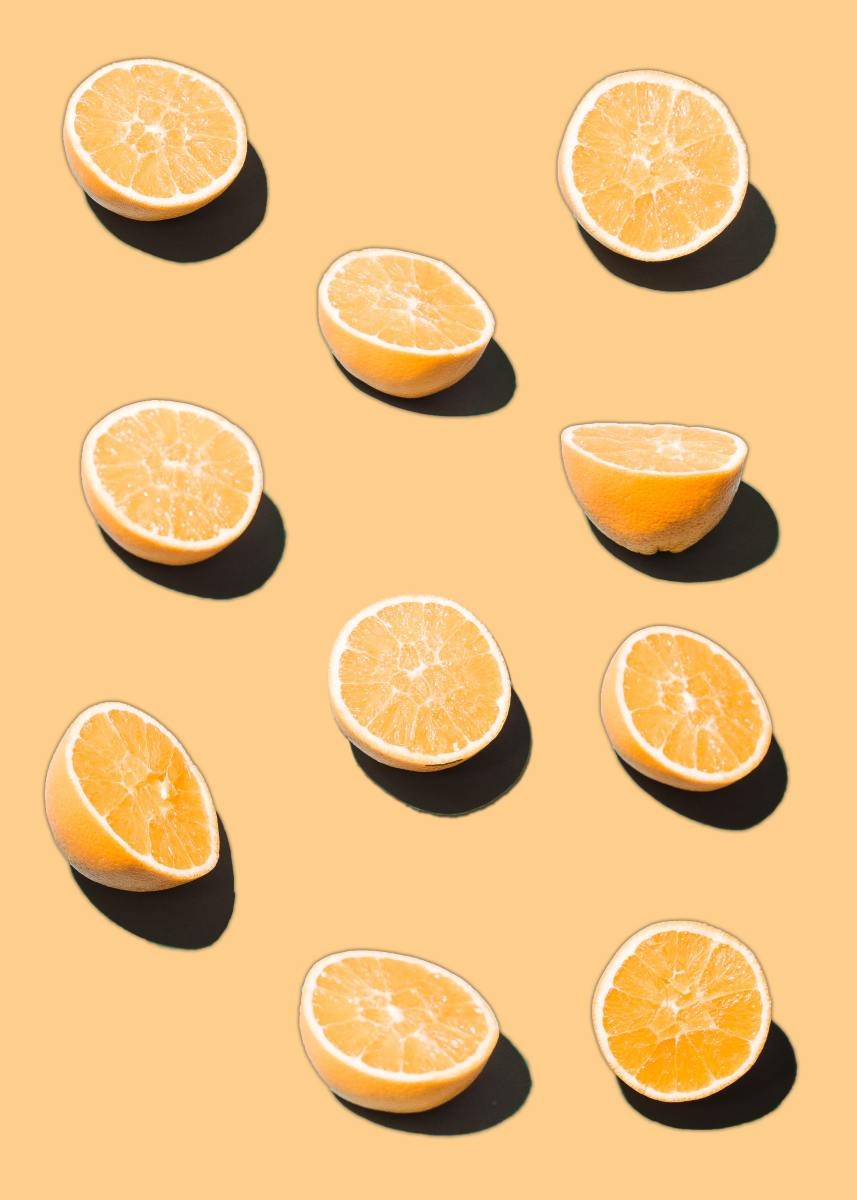 Neurological lemons can be squeezed, too!