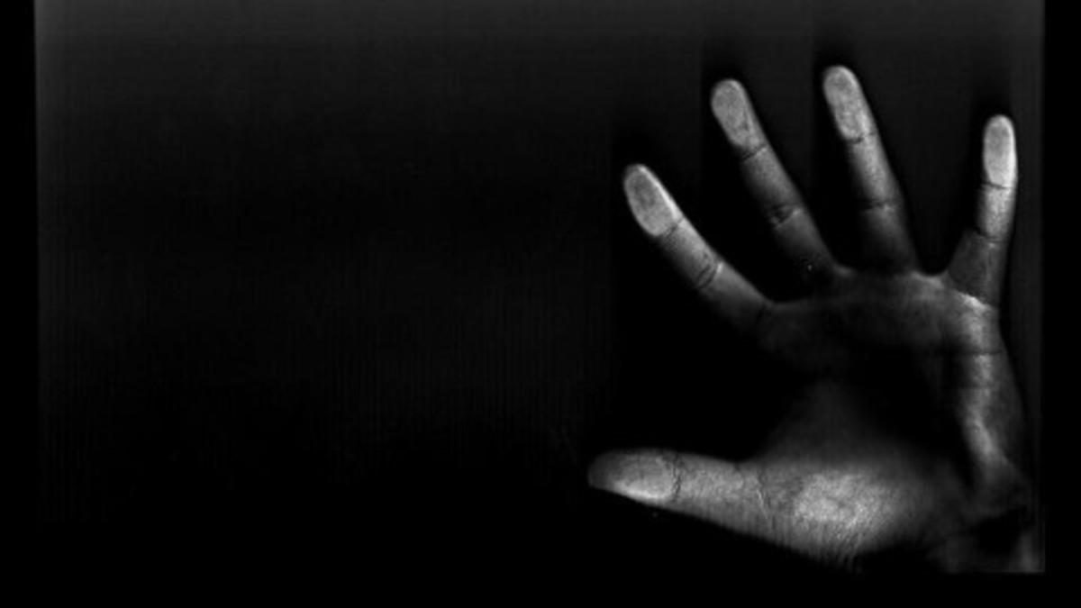 bijan-setu-30th-april-1982-the-morning-murder-became-legal