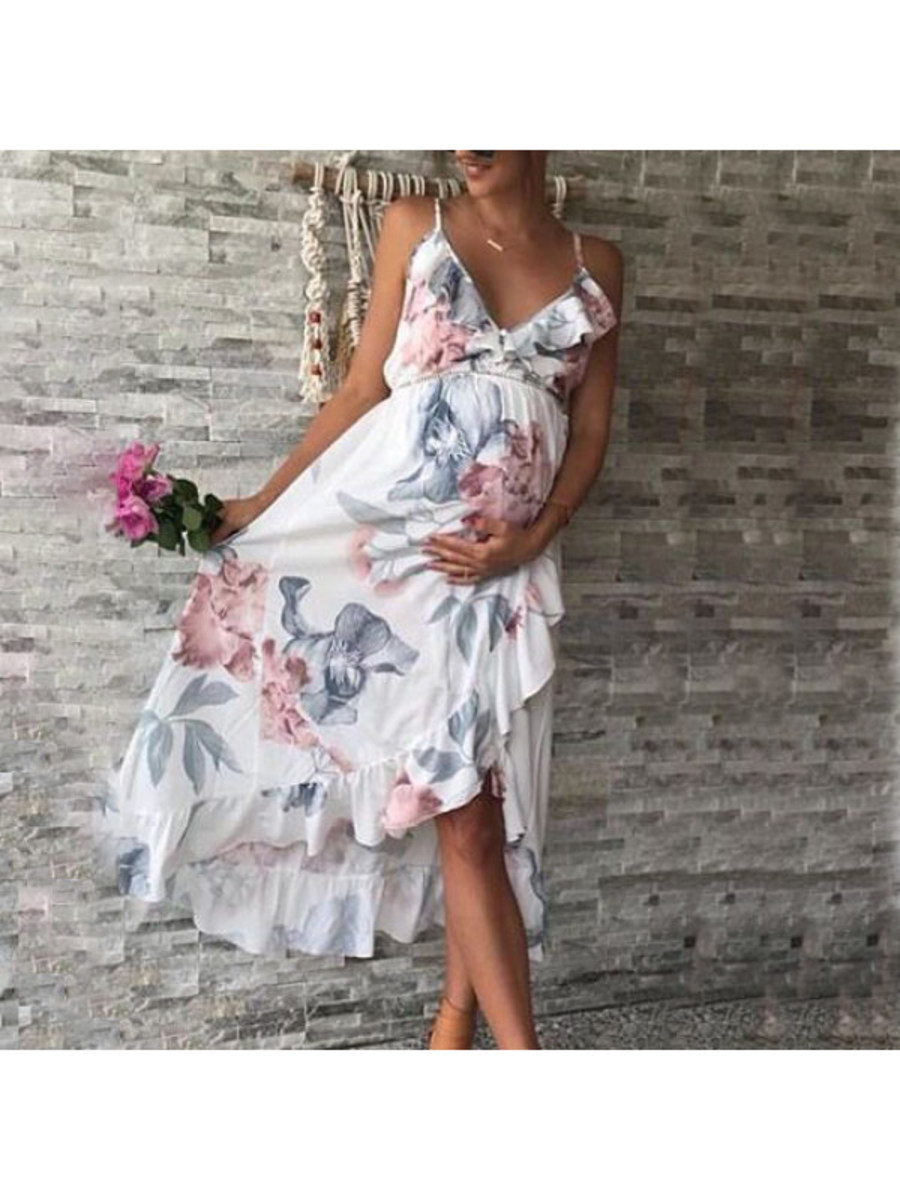 best-maternity-clothes-you-can-get-by-using-coupons