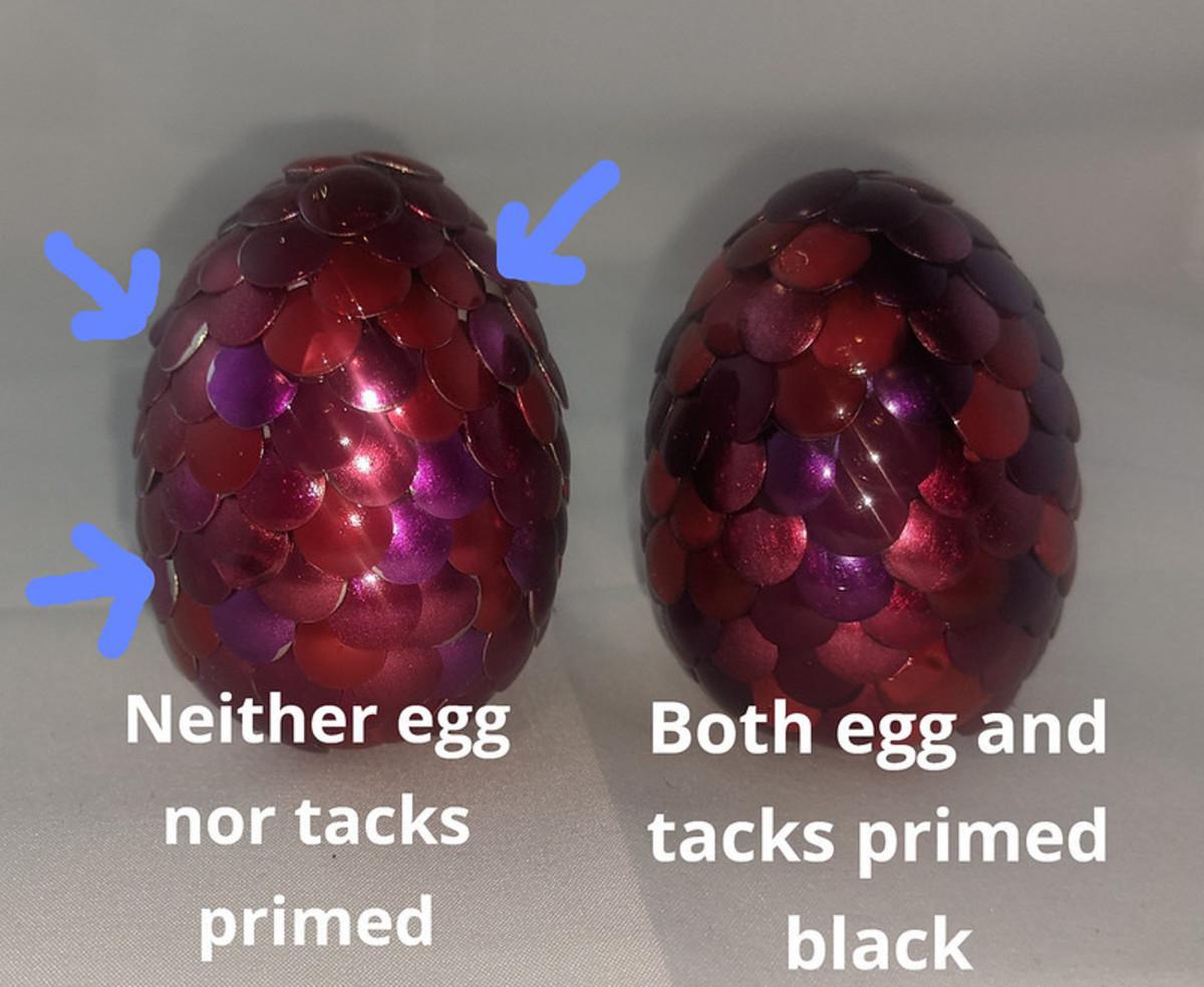 how-to-make-gorgeous-dragon-eggs