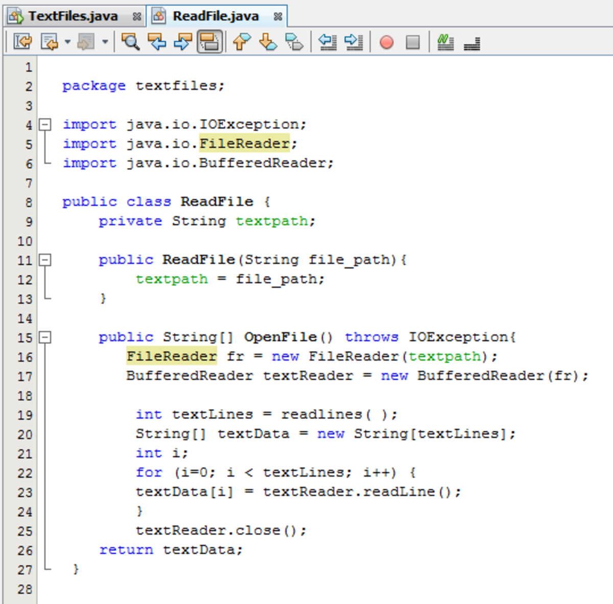 programming-in-java-netbeans-a-step-by-step-tutorial-for-beginners-lesson-34
