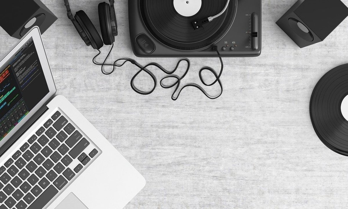 getting-started-in-the-music-industry