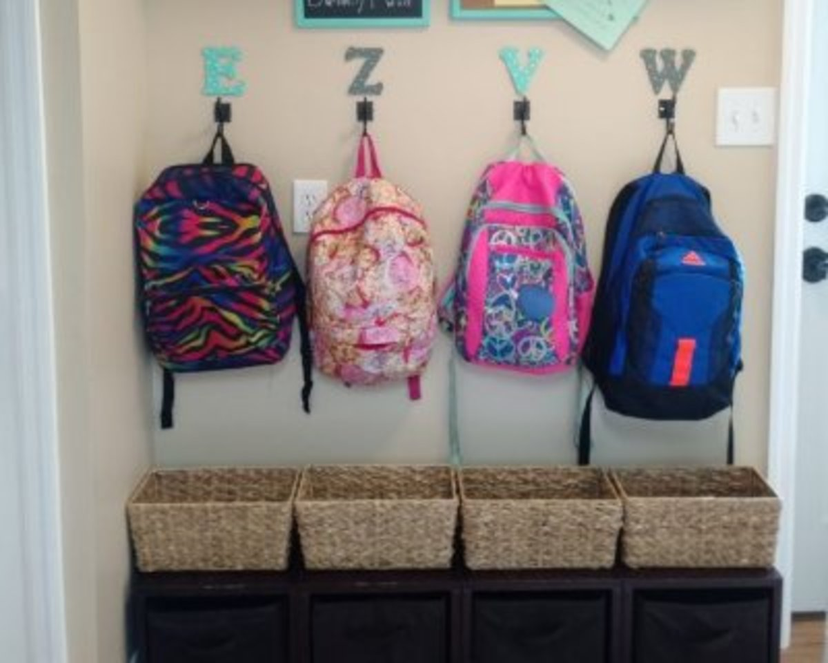 back-to-school-items-make-it-yourself-and-save