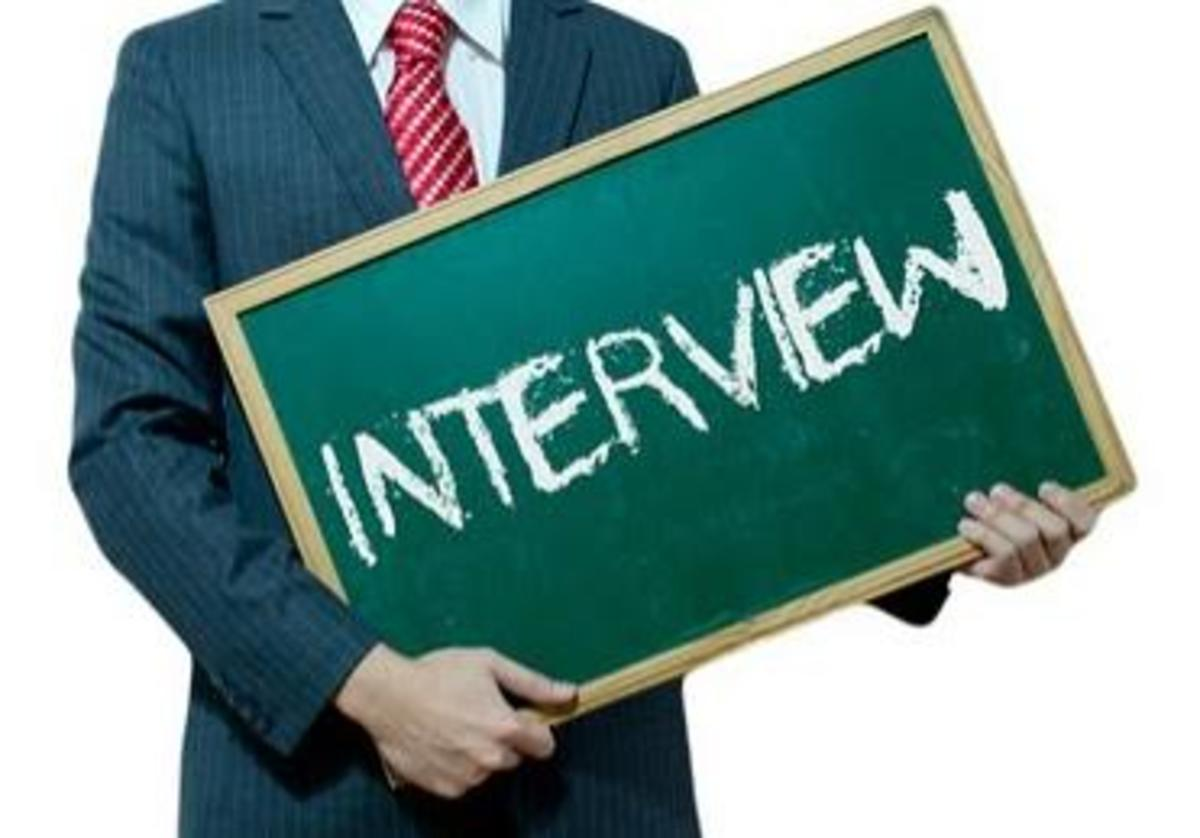 one-step-at-a-time-the-interview