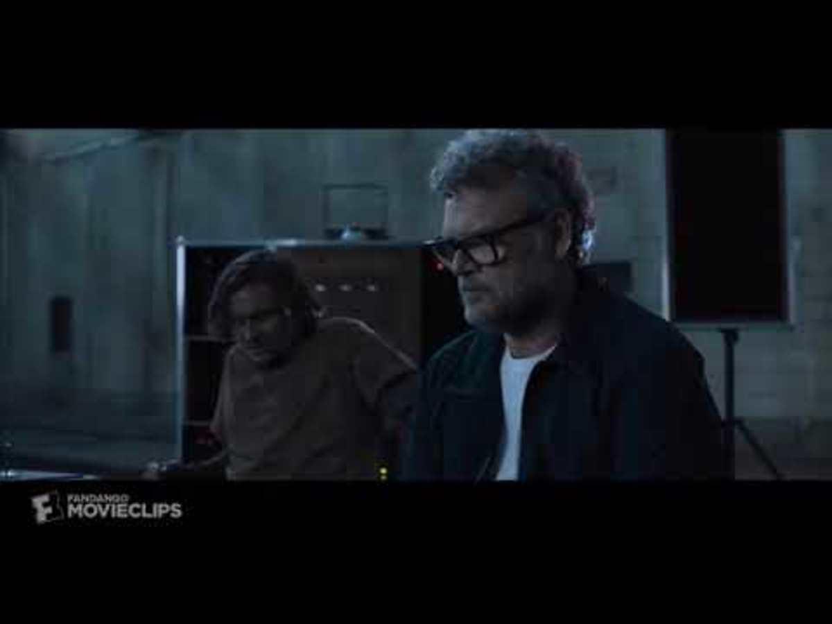 escape-room-2019-review