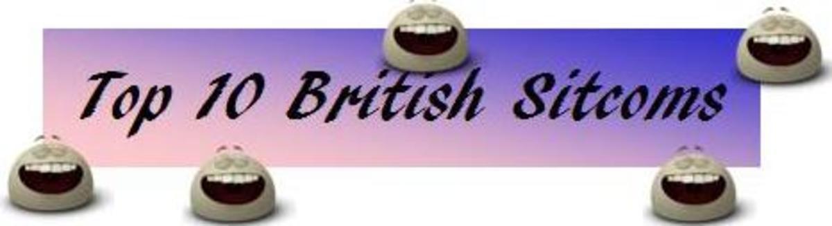 top-10-british-sitcoms