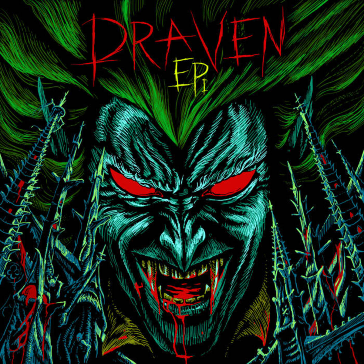 darksynth-album-review-ep-1-by-draven