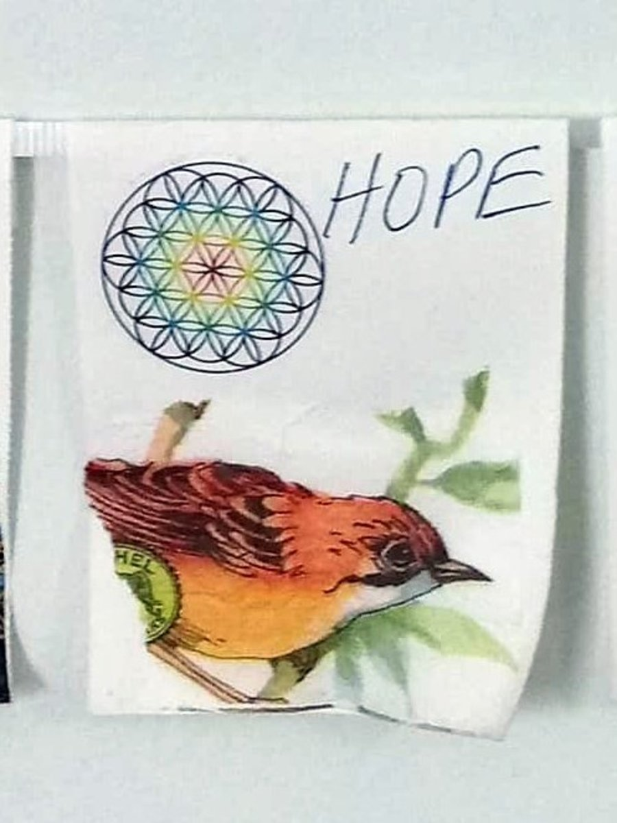 day-6-of-30-days-of-create-with-gina-design-a-prayer-flag