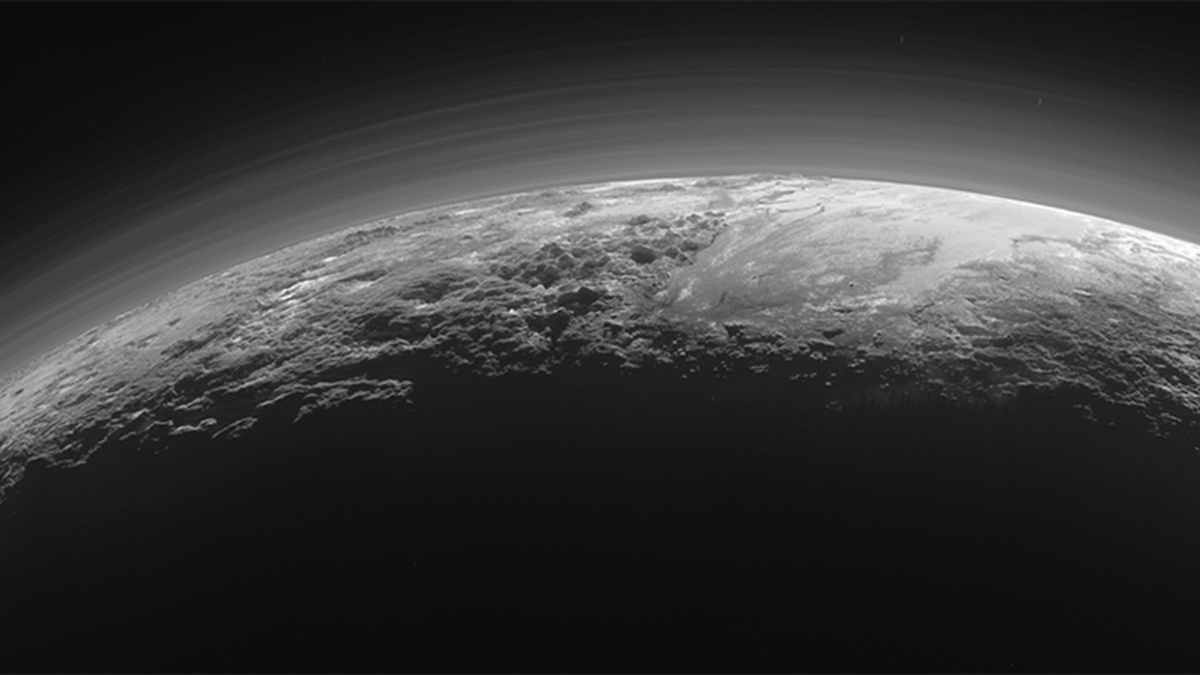 what-do-we-know-about-the-mountains-of-pluto