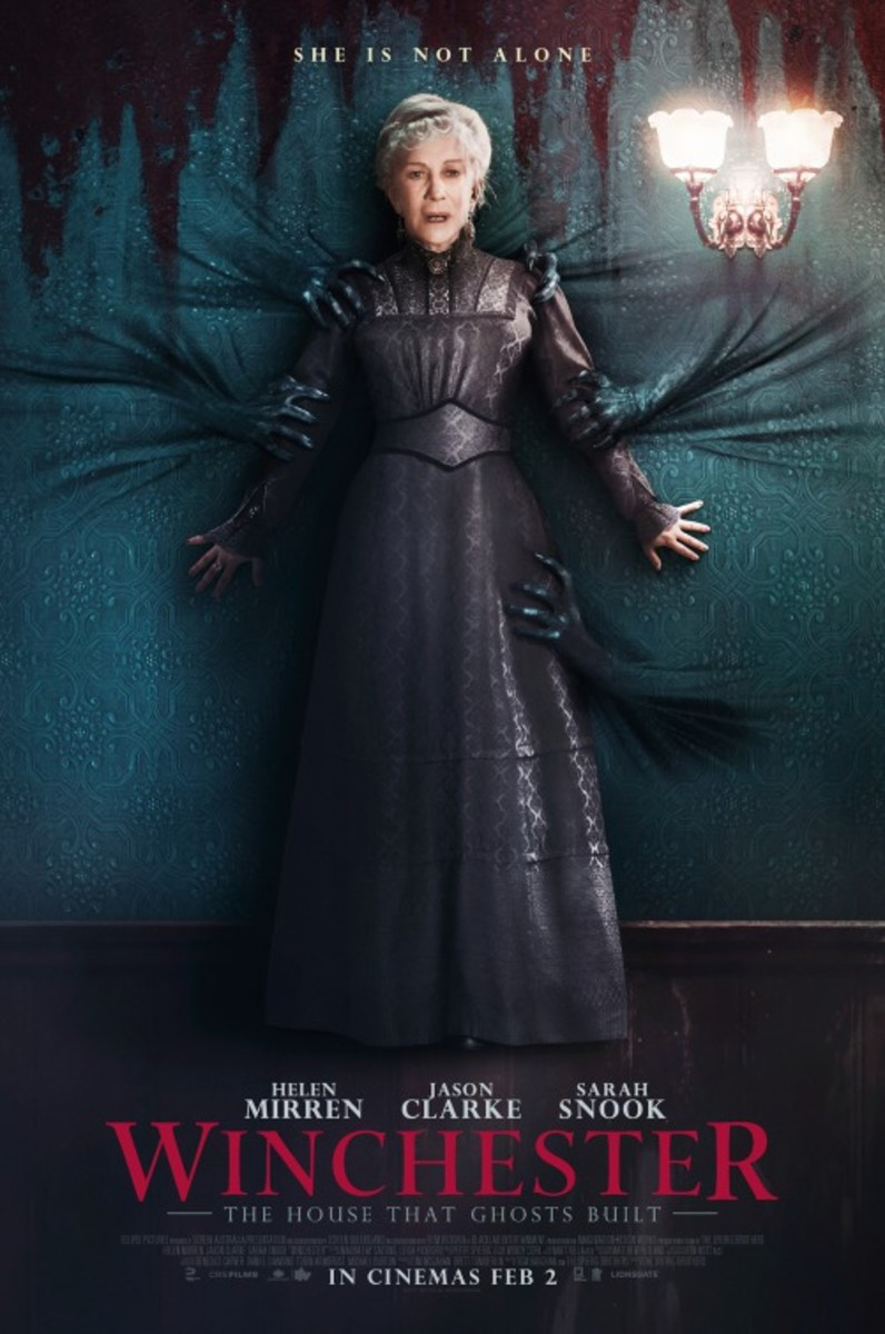 winchester-movie-review