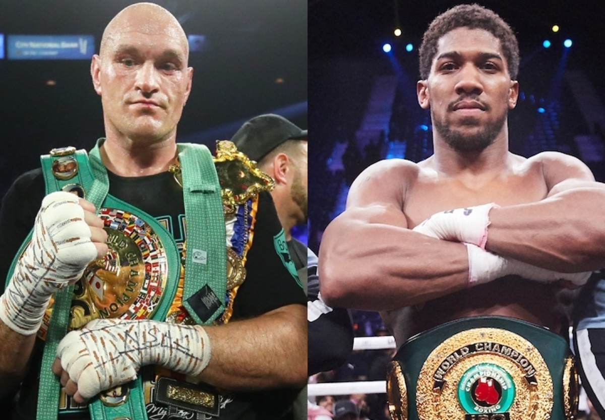 why-joshua-fury-is-the-biggest-bought-in-english-boxing-history-and-why-america-seems-to-not-care