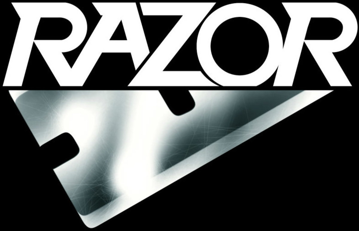 review-of-the-album-shotgun-justice-by-razor