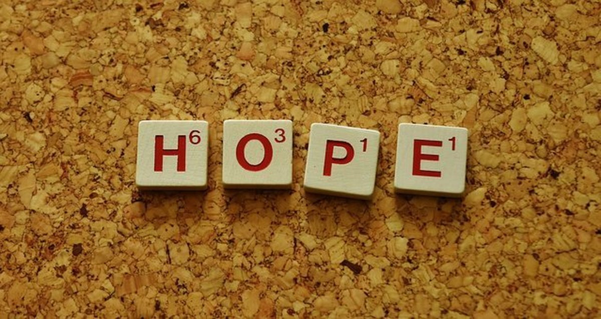 what-does-it-mean-to-live-with-hope