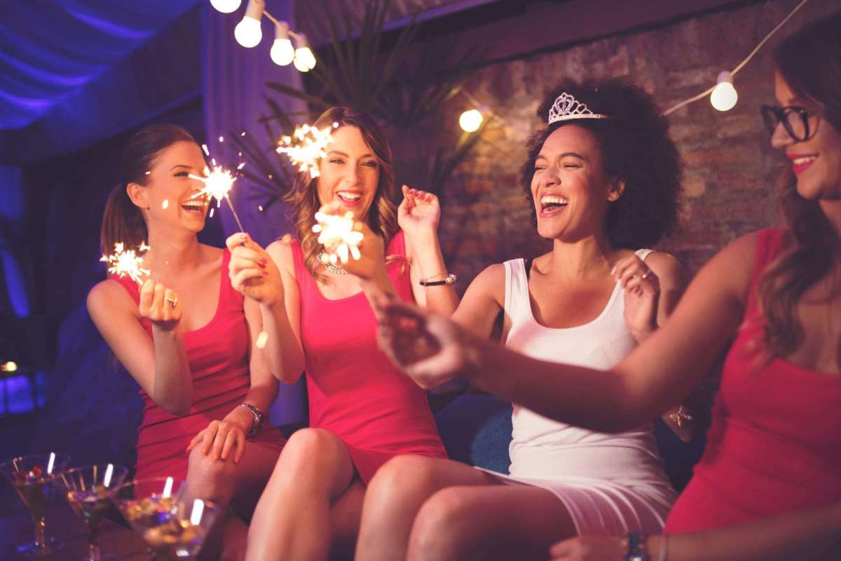 Tips to Attract Millennials to your Club