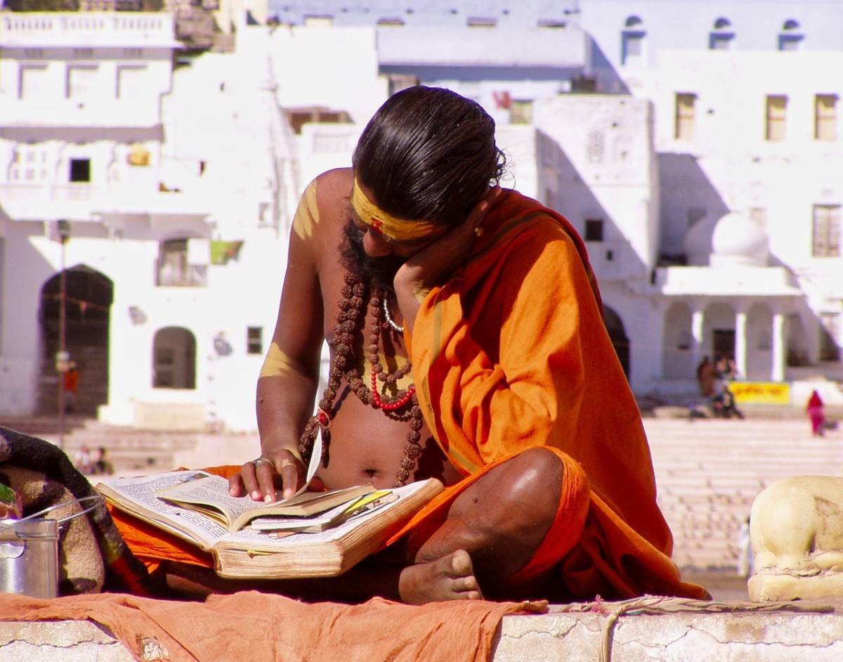 hindu-vedic-astrology-and-bhrigue-the-foremost-astrologer-of-predictive-astrology