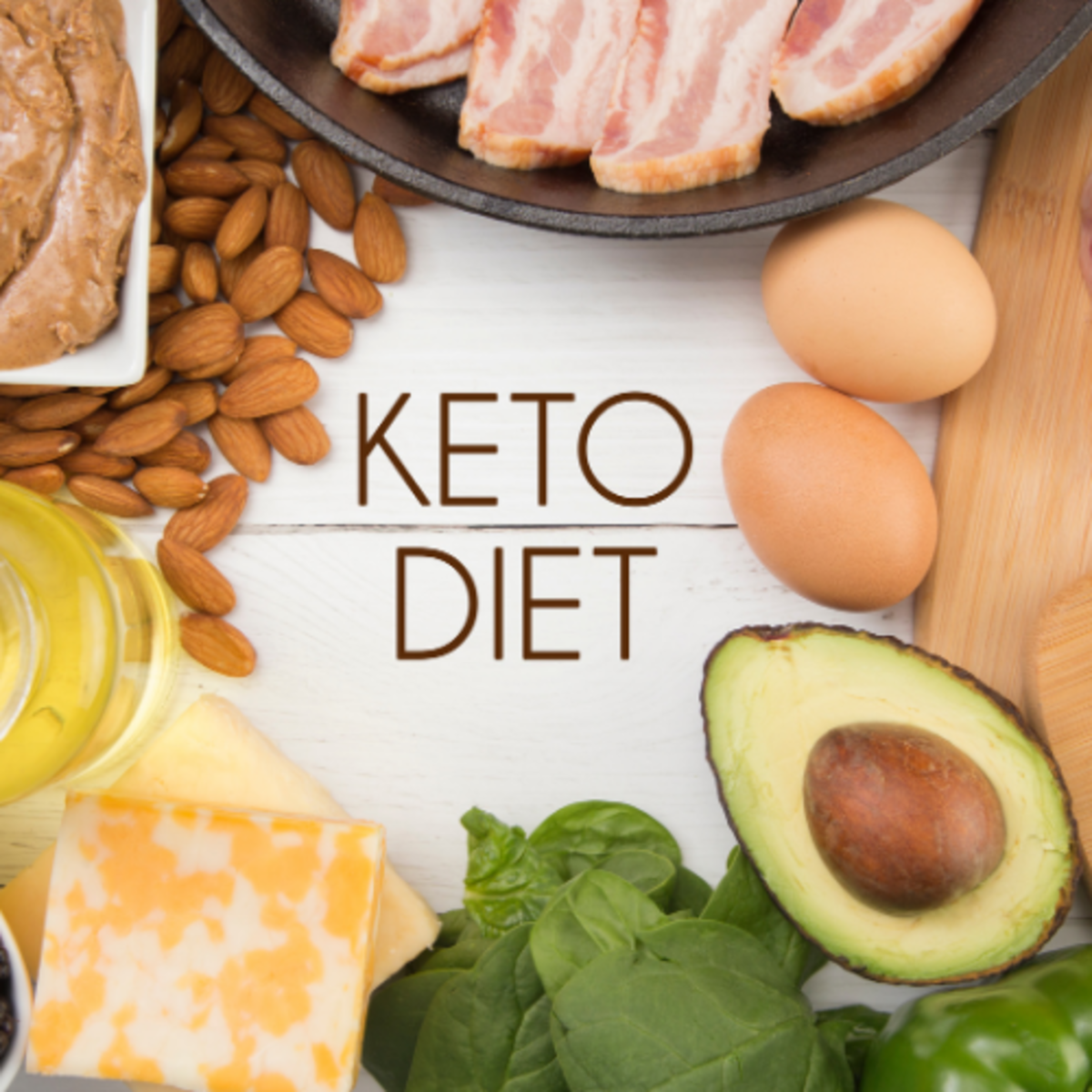 The Truth Behind the Keto Diet