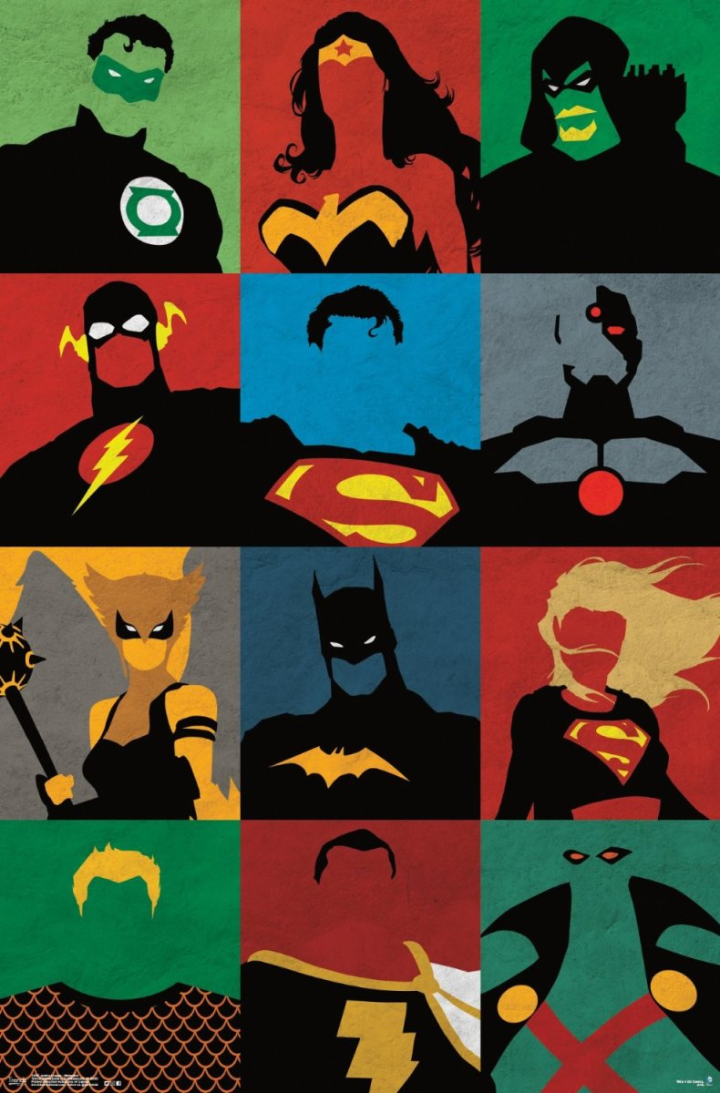 justice-league-birthday-party-ideas-and-themed-supplies