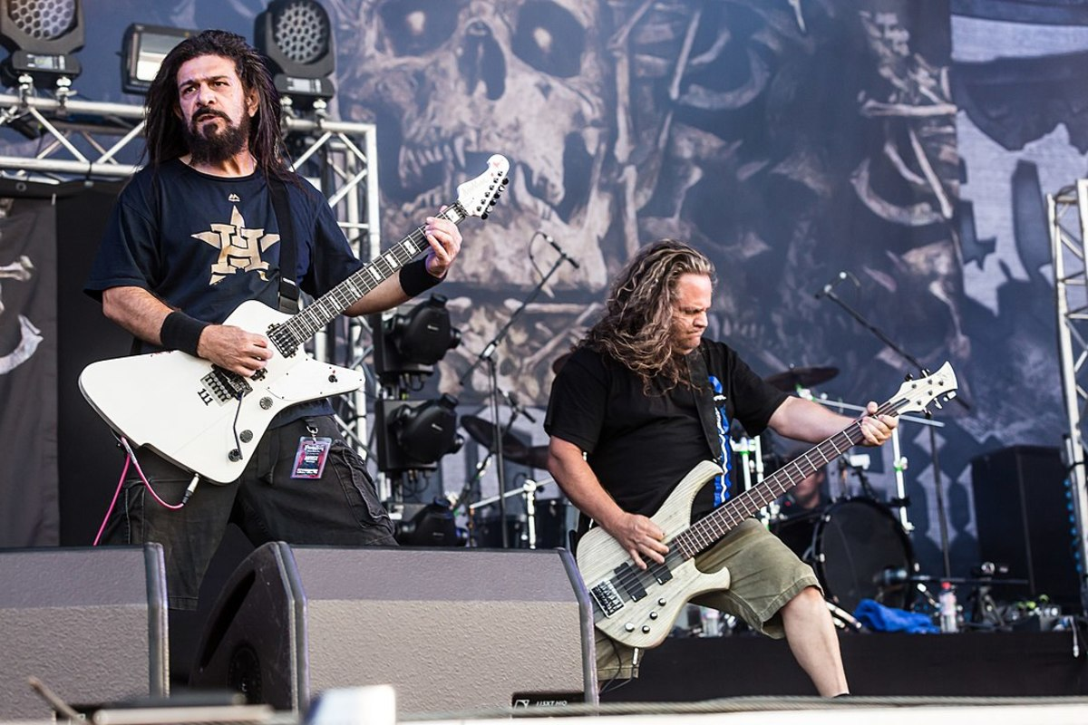 100-greatest-groove-metal-bands