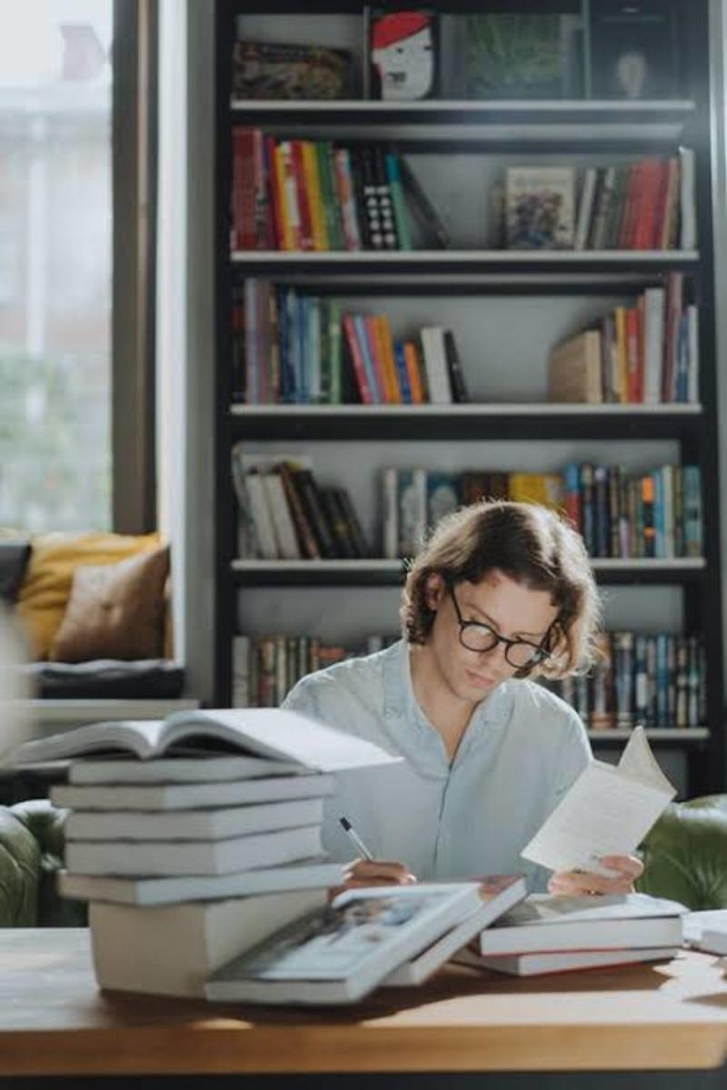 importance-of-studies