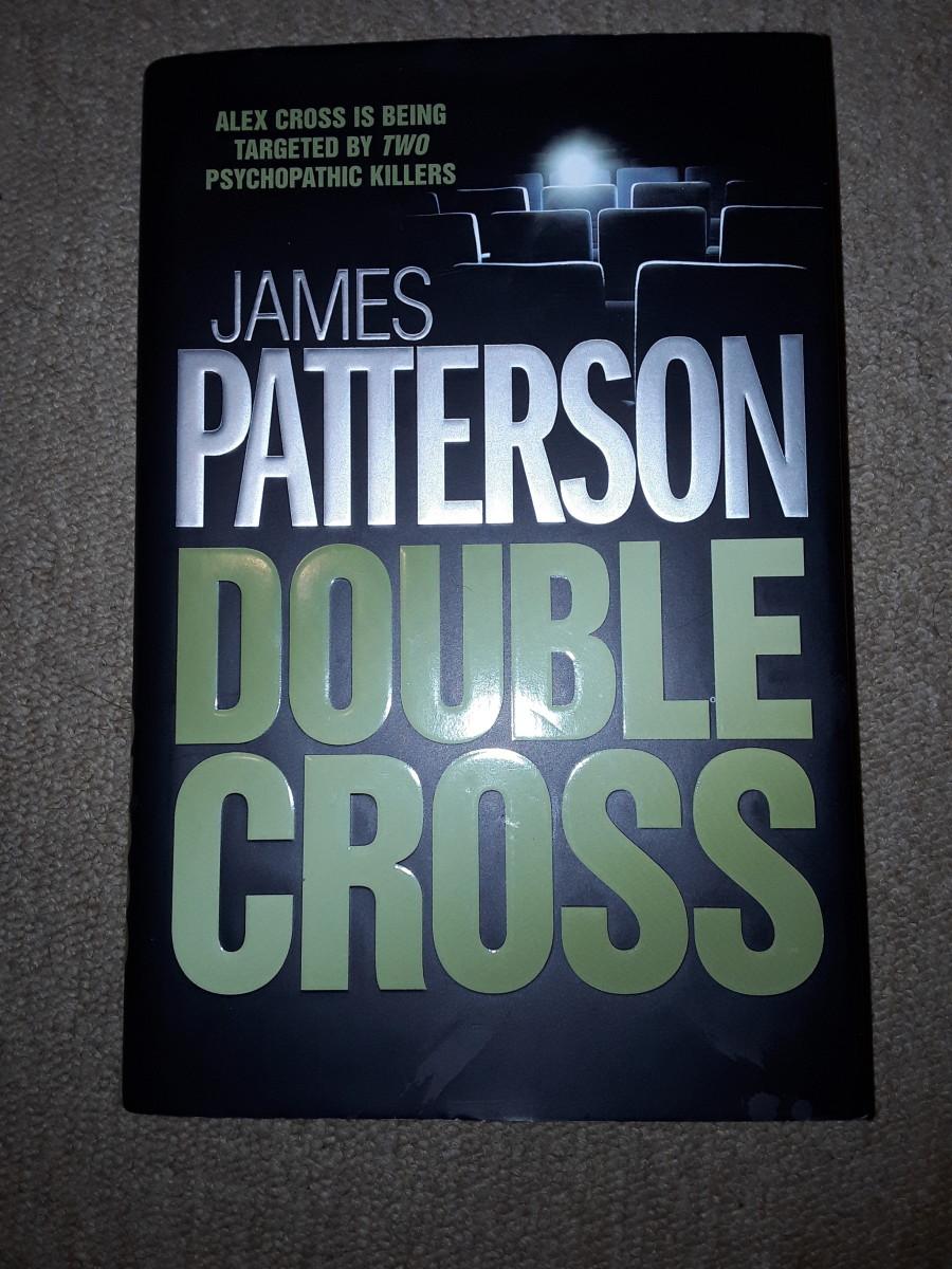 double-cross-james-patterson