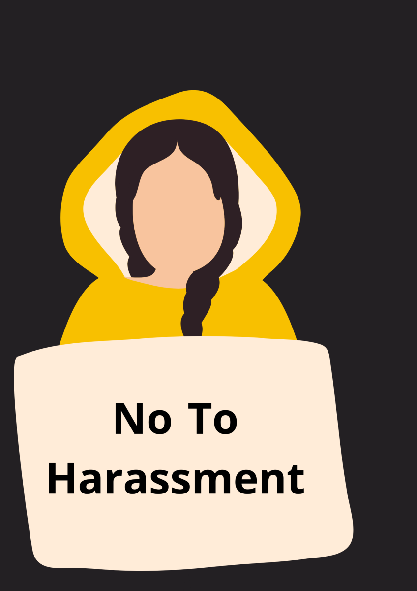 types-of-harassment