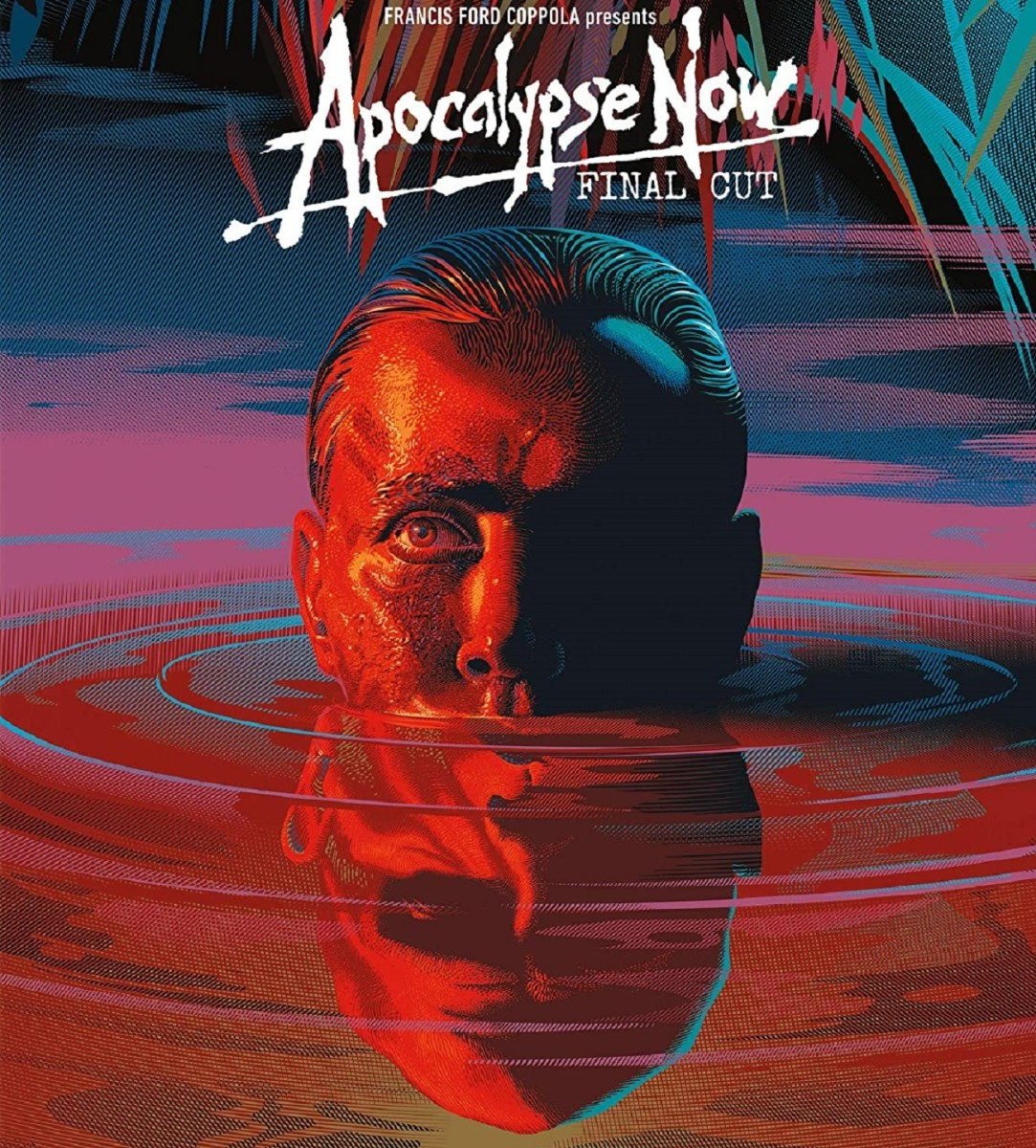 apocalypse-now-a-journey-to-the-violent-self